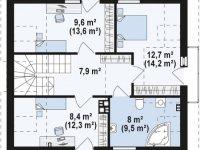 Проект дома-32