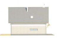 Проект дома-369