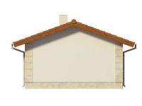 Проект дома-337