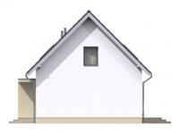 Проект дома-367